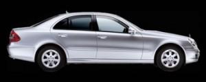 Mercedes-eclass-x8