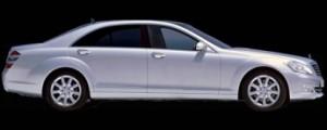 Mercedes-s-class-x2
