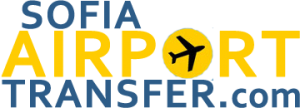 LOW COST Sofia Airport Transfers